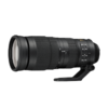 Nikon AF-S Nikkor 200-500mm 1:5,6 ED VR