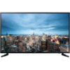 samsung tv vergleich ue55ju6480 mit ue55ju6050
