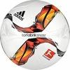 Adidas Torfabrik 2015 Top Training