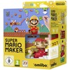 Nintendo Wii U 32 GB Black Limited Edition Super Mario Maker Premium Pack