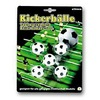 The Toy Company Ersatzfußbälle für Kicker (5 Stück)