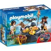 Playmobil Piraten-Schatzversteck / Pirates (6683)