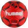 Hummel Fire Knight Premier