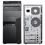 Lenovo ThinkCentre M93p (10A70036GE)