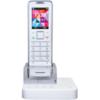 Motorola IT.6.1TW
