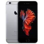 iphone 6s ohne vertrag preisvergleich