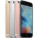 Apple iPhone 6s 128GB