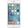 Apple-iphone-6s-128gb