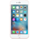 Apple-iphone-6s-plus-16gb