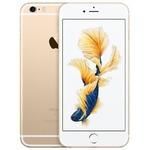 iphone 6s plus 128gb ohne vertrag