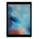 Apple-ipad-pro-128gb-wifi
