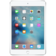 Apple-ipad-mini-4-128gb-wifi