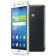 Huawei-y6