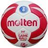 Molten H3X3200-W5D - Spielball Frauen-WM 2015 Dänemark Replica