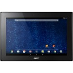 Acer ICONIA Tab A3-A30