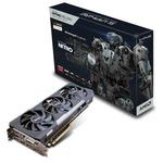 Sapphire Radeon Nitro R9 390 Tri-X OC 8GB (11244-01-20G)
