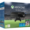 Microsoft Xbox One 500GB FIFA 16 Bundle