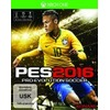 Konami Pro Evolution Soccer 2016 Day One Edition (Xbox One)
