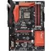 Asrock Fatal1ty Z170 Gaming
