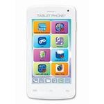 Lexibook Kinder-Tablet-Phone MFS100