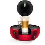 Krups KP 3505 Dolce Gusto Drop