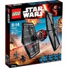 Lego First Order Special Forces TIE Fighter / Star Wars (75101)