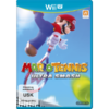 Nintendo Mario Tennis: Ultra Smash (Wii U)