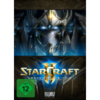 Blizzard StarCraft 2 - Legacy of the Void