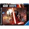 Ravensburger Star Wars - Erwachen der Macht (1000 Teile)