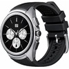 LG Electronics Urbane Watch 2nd Edition