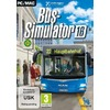 Astragon Bus-Simulator 16