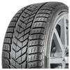 Pirelli Winter SottoZero 3 205/60 R16 96H XL K1 Winterreifen