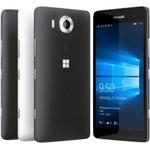 lumia 950 preis ohne vertrag