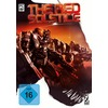 Headup Games The Red Solstice