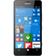 Microsoft Lumia 950 (o2)
