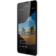Microsoft Lumia 550 (Vodafone D2)
