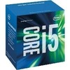 Intel Core i5-6500T tray
