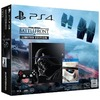 Sony PlayStation 4 1TB Star Wars Battlefront Limited Edition