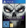 Nordic Games Darksiders 2 Deathinitive Edition (PS4)