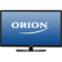 Orion CLB 28B560S