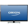Orion CLB 32B880DS