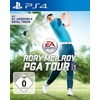 Electronic Arts EA SPORTS Rory McIlroy PGA Tour (PS4)