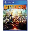 Take 2 Battleborn (PS4)