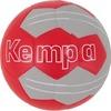 Kempa Statement Softprofile