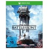 Electronic Arts Star Wars Battlefront Day One Edition (Xbox One)
