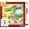 Nintendo Yoshi's New Island Selects (3DS)