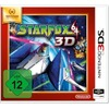 Nintendo Star Fox 64 3D Selects (3DS)