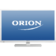Orion CLB 32W880DS