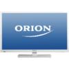 Orion CLB 32W880DS