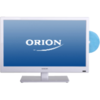 Orion CLB 22W270DS